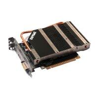 Zotac GeForce GTX 750 Zone 1 GB GDDR5 passiv silent...