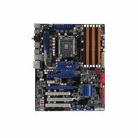 Aufrüst Bundle - ASUS P6T + Intel Core i7-920 + 24GB...