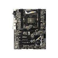 ASRock X79 Extreme4 Rev.1.03 Intel X79 Mainboard ATX...