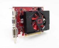 Gainward GeForce GT 430 Fermi 1 GB DDR3 128 bit HDMI DVI...