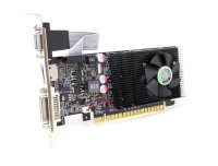 Point of View GeForce GT 430 2 GB DDR3 VGA-430-C2-2048...