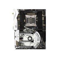 ASRock X99 Taichi Intel X99 Mainboard ATX Sockel 2011-3...