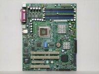 Wistron M81IXB Intel E7221 Mainboard ATX Sockel 775...