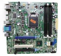 Dell Optiplex 9010 (0M9KCM) Intel Q77 Express Micro ATX...