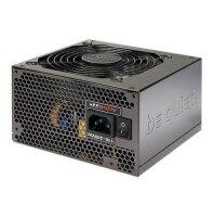 be quiet! Straight Power E5-400W (BN033) ATX Netzteil 400...