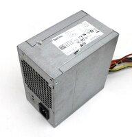 Dell AC265AM-00 ATX Netzteil 265 Watt CN-09D9T1     #301618