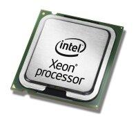 Intel Xeon E7-4860 (10x 2.26GHz) SLC3S Sockel 1567   #301701