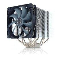 Scythe Ninja 4 CPU-Kühler für Sockel 775 1150...