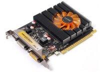 Zotac GeForce GT 640 2 GB DDR3 2x DVI, Mini-HDMI PCI-E...