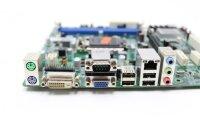 ACER Veriton E430 H61H2-AM3 V.1.0 Intel H61 Micro ATX...