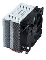 Be Quiet Pure Rock CPU-Kühler für Intel Sockel...