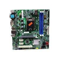 Acer H81H3-AM Rev.1.0 Intel H81 Mainboard Micro ATX...