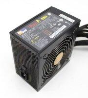 AcBel PCA013 iPower 85 550 ATX Netzteil 500 Watt 80+...