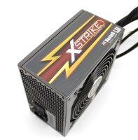 Nesteq X-Strike ECS XS-850 ATX Netzteil 850 Watt...