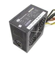 Cooler Master B600 RS-600-ACAB-D3 ATX Netzteil 600 Watt...