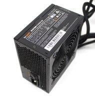 Be Quiet System Power B9 (BN209) ATX Netzteil 600 Watt...