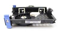 """DELL 3,5"""" HDD Caddy Tray Wechselrahmen Precision 760..."""