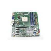 HP Pro 3405 (AAHD2-HY Rev.1.03) ATX Mainboard Sockel FM1...