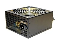 Standard ATX Netzteil 20+4 polig 250 Watt   #302738