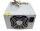 HP XW4600 Z400 DPS-475CB-1 A Rev:04F 468930-001 Netzteil 475 Watt 80+  #303115