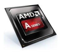 AMD A4-Series A4-3400 (2x 2.70GHz) AD3400OJZ22GX Sockel...