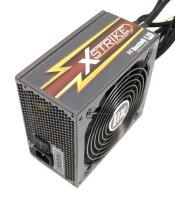 NesteQ E²CS X-Strike ECS XS-750 ATX Netzteil 750...