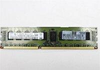 Samsung 2 GB (1x2GB) M393B5673FH0-CH9Q5 DDR3-1333...