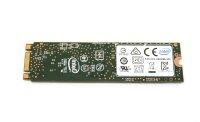 Intel SSD 540s 256 GB M.2 2280 SATA-III 6Gb/s...