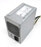 Dell / AcBel AC290EM-01 ATX Netzteil 290 Watt (CN-0NFX6T)...