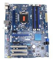 Intel Media Series DZ77SL50K Intel Z77 Mainboard ATX...