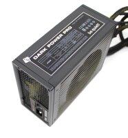 Be Quiet Dark Power Pro P8 ATX Netzteil 900 Watt (BN125)...