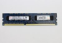 Hynix 4 GB (1x4GB) HMT351U7CFR8C-PB DDR3-1600 PC3-12800...