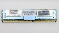 Smart 2 GB (1x2GB) SG5SD42N2G1BDDEQ1H DDR2-667 PC2-5300...