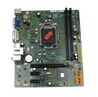 Fujitsu D2990-A11 GS5 Intel H61 Mainboard Micro ATX...