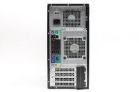 Dell Precision T1700 Konfigurator - Intel Core i7-4770 -...