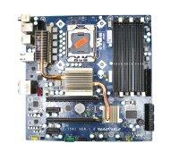 Dell Alienware 04VWF2 MS-7591 Rev.1.0 Mainboard Micro ATX...