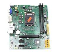 Fujitsu D2990-A11 GS3 Intel H61 Mainboard Micro ATX...