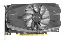 KFA² GeForce GTX 1050 Ti OC 4 GB GDDR5 DVI, HDMI, DP...
