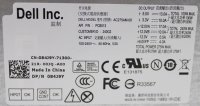 Dell AC275AM-00 CN-084J9Y Netzteil 275 Watt   #304624