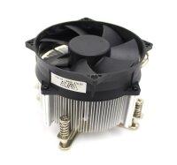Acer HI.10800.028 CPU-Kühler für Sockel 775...
