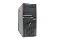 Fujitsu Celsius W510 MT Konfigurator - Intel Core i3-2120...