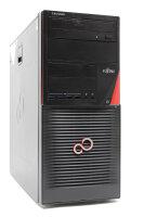 Fujitsu Celsius W530 MT Konfigurator Intel Xeon E3-1245...