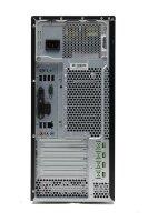 Fujitsu Celsius W530 MT Konfigurator - Intel Core i5-4670...