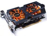 Zotac GeForce GTX 660 2 GB GDDR5 2x DVI, HDMI, DP PCI-E...