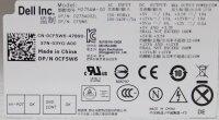 Dell H275AM-00 ATX Netzteil 275 Watt CN-0CF5W6   #305070