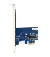 Signal Computer Reborn Card Ultimate 10 Backup-Controller...
