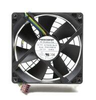 Foxconn DC Brushless Fan PWM HP P/N 432768-001...