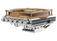 Thermalright AXP-100 CPU-Kühler Sockel 775 115x 1366...