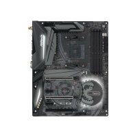 ASRock X470 Taichi AMD X470 Mainboard ATX Sockel AM4...