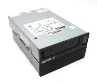 Dell Quantum Ultrium LTO-2 SCSI Bandlaufwerk CL1001...